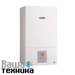 BOSCH GAZ 6000 WBN