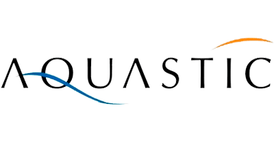 Aquastic