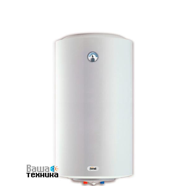 Ferroli E-Glass 150V
