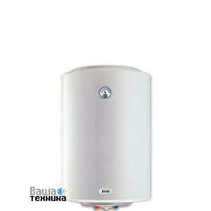 Ferroli E-Glass 50V