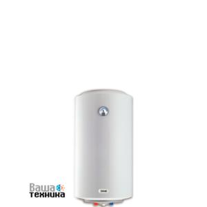 Ferroli E-Glass 30V Slim