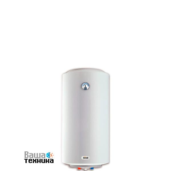 Ferroli E-Glass 40V Slim