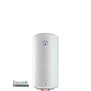 Ferroli E-Glass 50V Slim