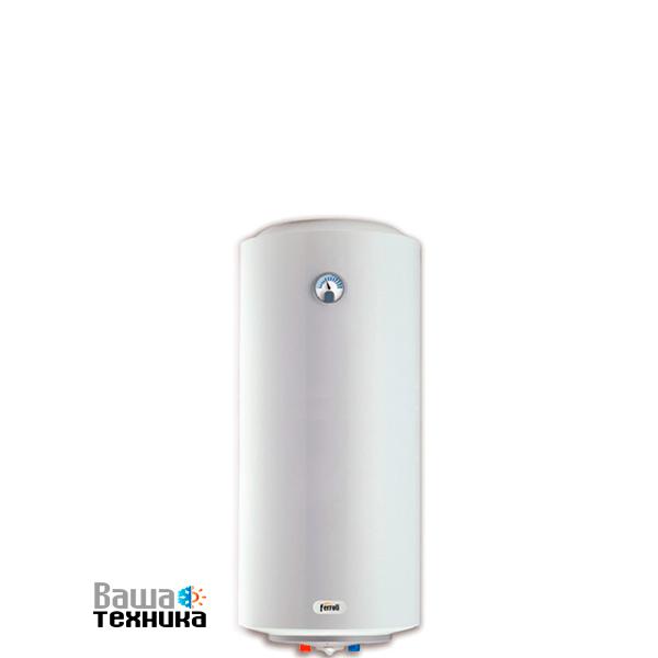 Ferroli E-Glass 60V Slim
