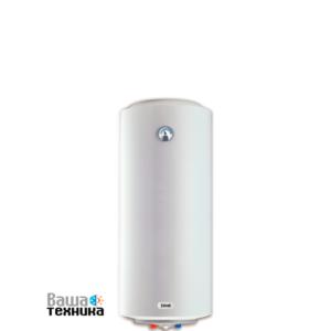 Ferroli E-Glass 70V Slim