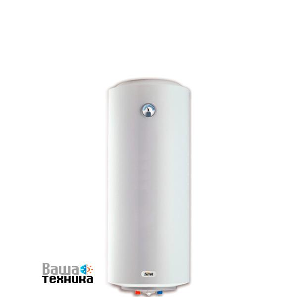 Ferroli E-Glass 80V Slim