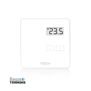 TECH ST-294 v1 white