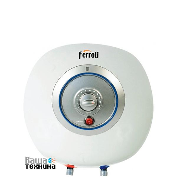 ferroli MOON SN10