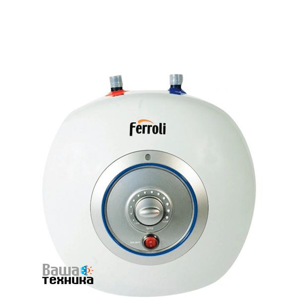 ferroli MOON SN10 U